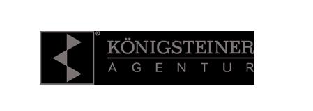 logo_koenigsteiner